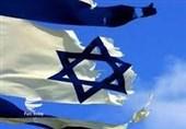 مجازات همکاری با نهادهای وابسته به رژیم صهیونیستی مشخص شد