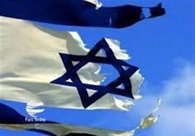 عناصر اضمحلال و فروپاشی اسرائیل-۳ وقتی نیمی از جامعه صهیونیست خود را تحت تبعیض احساس میکنند