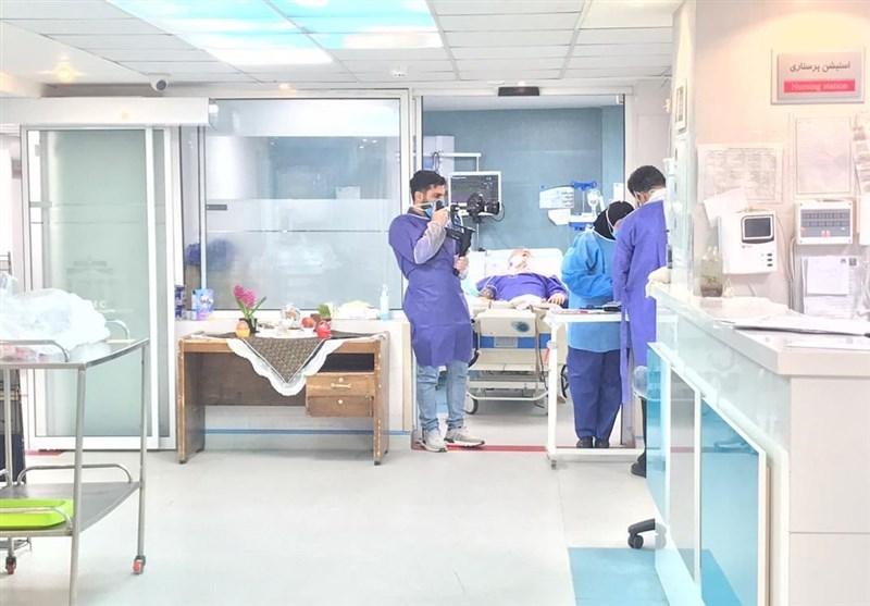 افزایش شمار قربانیان کرونا در البرز؛ اعمال محدودیت به مدت یک هفته در استان اجرایی میشود