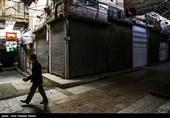 خوزستان|اعمال محدودیت در بازار شادگان اجرایی میشود