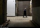 صنوفی که در سایت وزارت بهداشت ثبت نام نکنند امکان فعالیت ندارند