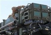 بدر: امریکا ادخلت باتریوت بذریعة الاتفاقیة الاستراتیجیة
