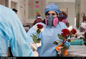 Over 27,000 Patients Recover from COVID-19 in Iran