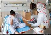 قم| هنوز دستورالعمل عدم دریافت هزینه از بیماران کرونایی ابلاغ نشده است
