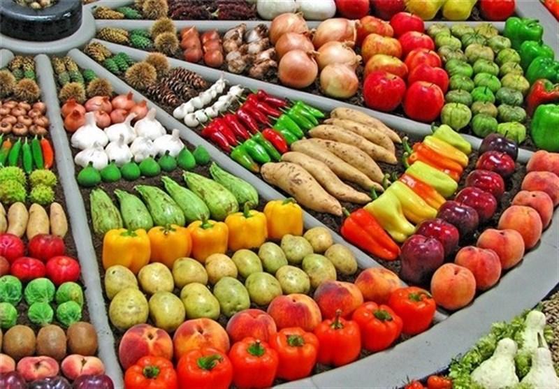 کارآفرینی از طبقه زیرین منزل مسکونی؛ کسب درآمد ماهیانه 60 میلیون تومان با بستهبندی سبزیجات
