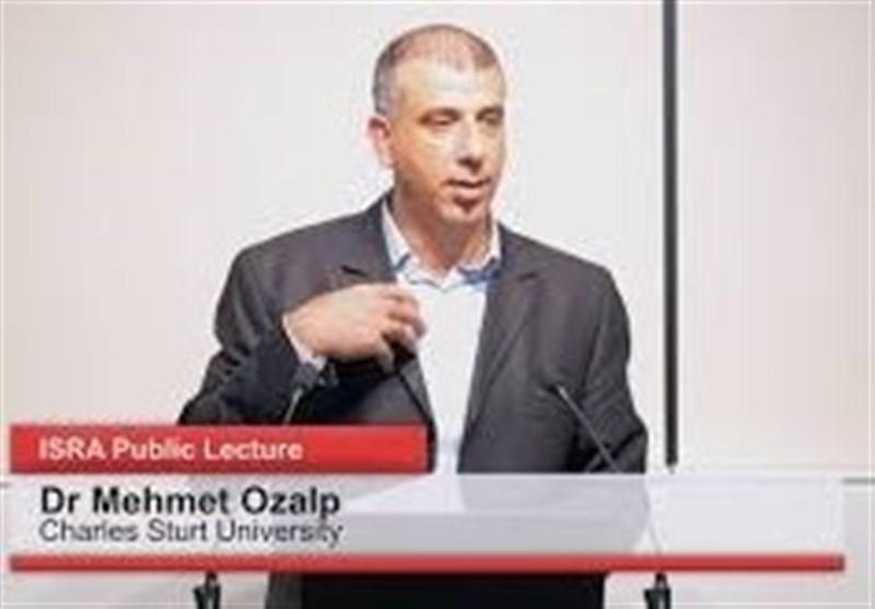 استاد دانشگاه استرالیایی: دستورات بهداشتی اسلام برای پیشگیری از بیماریها مفید است