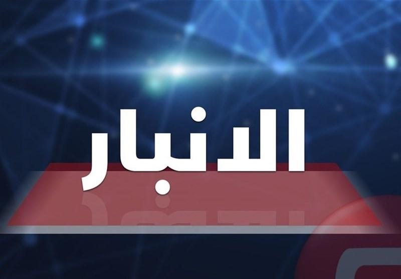عراق|هشدار امنیتی درباره تحرکات خزنده داعش در پنج استان
