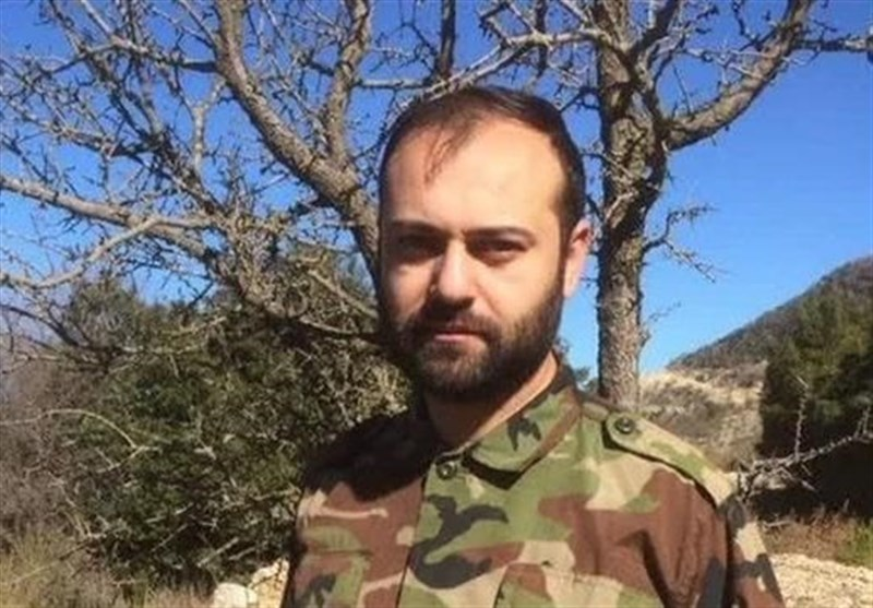Unknown Gunmen Kill Hezbollah Anti-Spy Commander in Southern Lebanon