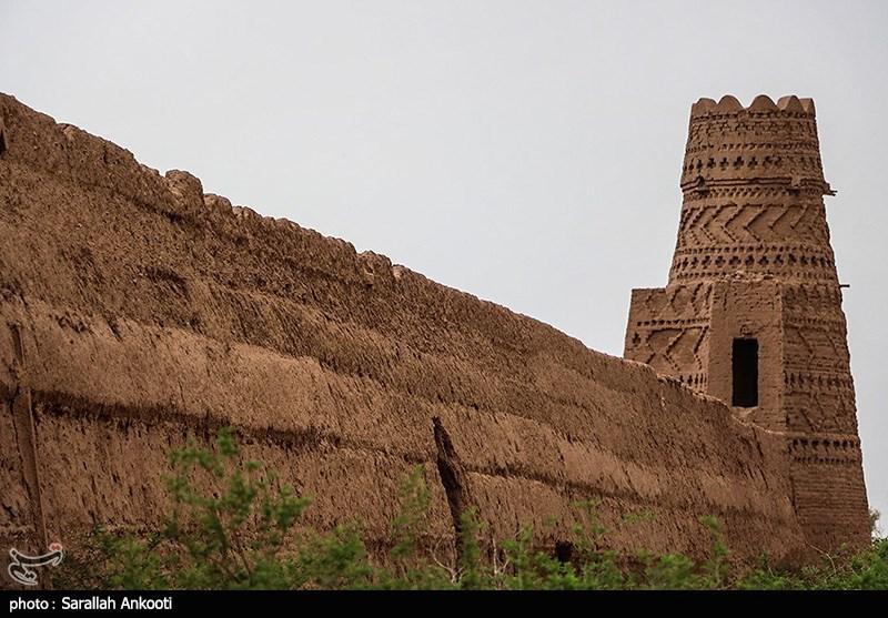 استان کرمان , سازمان میراث فرهنگی، صنایع دستی و گردشگری ,
