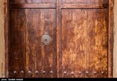 شراکت یونسکو در مرمت کاروانسرای ینگی امام کرج/ پلمب کاروانسرای شاه عباسی به دستور دادستان