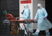 World Short of Six Million Nurses, WHO Says