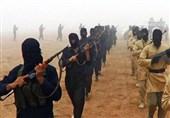 آیا کرونا منجر به بازگشت هستههای تروریستی خواهد شد؟