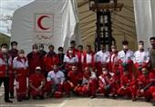 جشنواره «فیلم و عکس بشردوستی» جمعیت هلالاحمر در اسلامشهر برگزار میشود