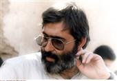 حسینی: نقدهای آوینی سطح روایت را بالا آورد/ برخی امروز منتقد و فردا روابط عمومی فیلمند!