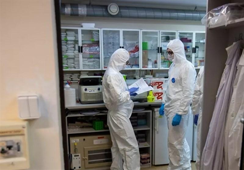 رژیم صهیونیستی تسلیم مقاومت شد؛ احداث آزمایشگاه تشخیص کرونا برای اهالی غزه