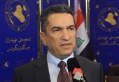 عراق|الفرات: الزرفی انصراف میدهد/ الکاظمی رسما مامور تشکیل دولت میشود