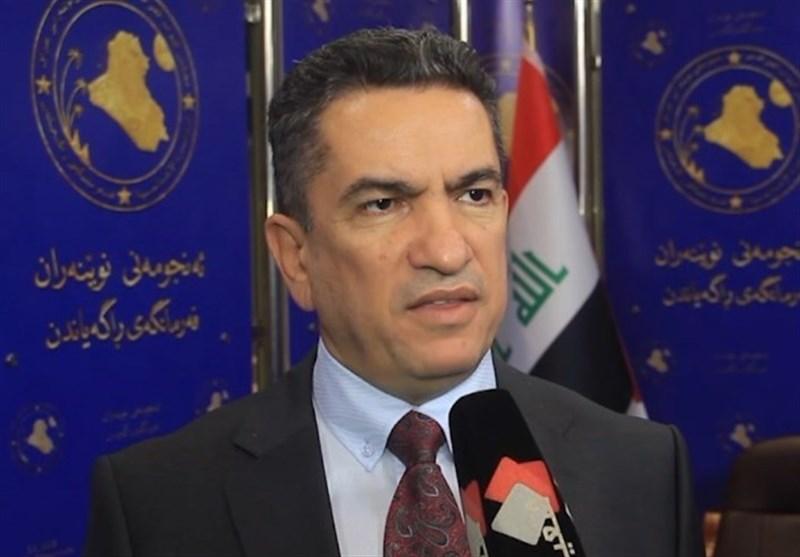عراق الفرات: الزرفی انصراف میدهد/ الکاظمی رسما مامور تشکیل دولت میشود