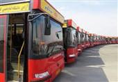 مسیریابی و مکان یابی با اتوبوس در تهران چگونه انجام می شود؟