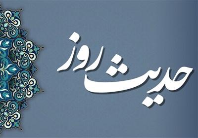 سخن گوهربار امام باقر (ع) درباره مردم زمانه غیبت امام زمان (عج)