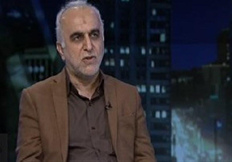 وزیر اقتصاد: برنامهای برای وضع مالیات بر عایدی در بورس نداریم