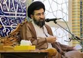 """کارشناس """"سمت خدا"""": طبری آبروی نظام را برده است/ امام خمینی فرمود تا خودتان را نساختید مسئولیت نگیرید"""