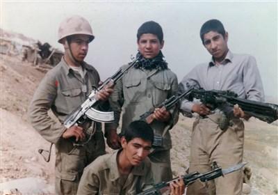 ماجرای آخرین اعزام شهید مرحمتی به پُرچالش ترین عملیات دفاع مقدس