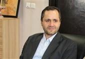 ابتلای 130 مددجو بهزیستی تهران به ویروس کرونا