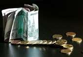 اقدام جالب استانداری قزوین برای جلوگیری از تملک واحدهای تولیدی توسط بانکها 