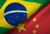 China Outraged after Brazil Minister Suggests COVID-19 Part of 'World Domination Plan'