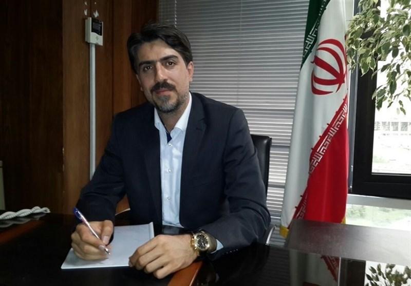 «علاج تحریم»|حاجیان فرد: راهی جز قویکردن اقتصاد نداریم/ تولید و مصرف کالای ایرانی باید در اولویت باشد