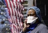 مهلت تخلیه فدرال در آمریکا به پایان رسید/ میلیونها مستاجر در خطر اخراج از خانه