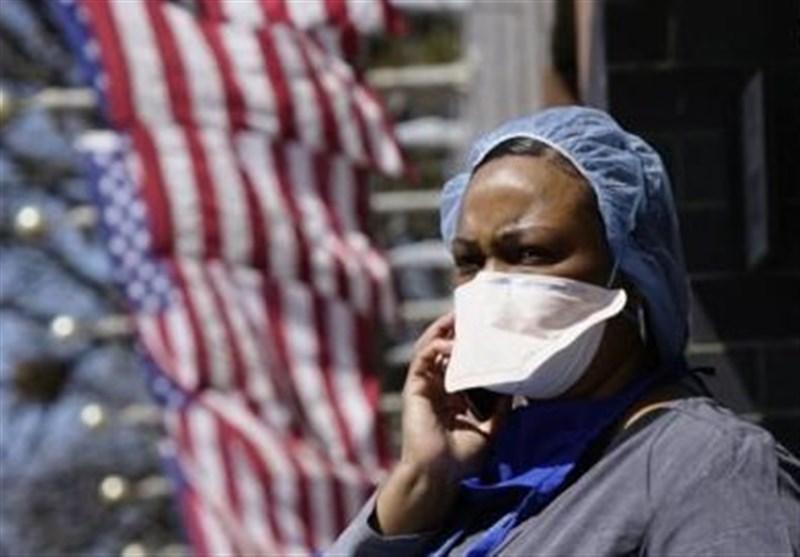 فوربس: کرونا میلیاردرهای آمریکایی را پولدارتر کرد
