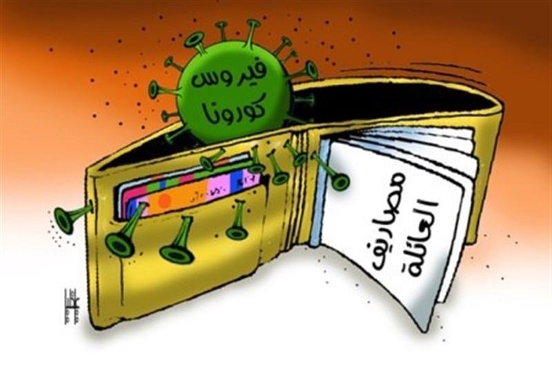 ویروس کرونا , عربستان سعودی ,