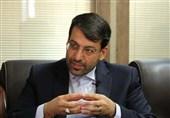 فروش 3 برابری ایرانول در 2 ماه ابتدای سال