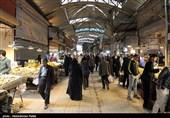 اوضاع عادی نیست؛ در خانه بمانیم/ نگرانی از ورود پیک دوم بیماری کرونا در اصفهان