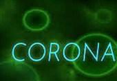 ایران اور پاکستان میں کورونا وائرس کی تازہ ترین صورتحال