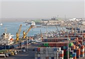 استان بوشهر معین صادرات کالا به کشور قطر تعیین شد