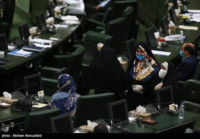 جلسات علنی مجلس با تغییراتی ادامه مییابد/ 4 لایحه و طرح محور جلسات پایانی مجلس دهم