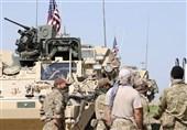 سوریه|استخدام مزدوران آمریکایی در الحسکه/ متزلزل شدن اعتماد دوجانبه واشنگتن و قسد