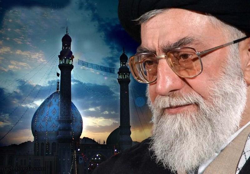 تفسیر جدید رهبر انقلاب از حدیث «اِنْتِظارُ الْفَرَجِ عِبادَةٌ»/ بزرگترین وظیفۀ منتظران