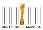 جوایز فیلم آلمان بدون مخاطب برگزار خواهد شد