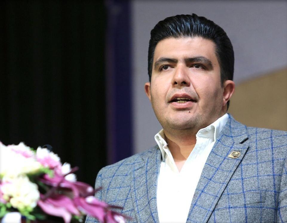 مصاحبه با دکتر حسین مرادی، مدیرعامل هلدینگ جاوید