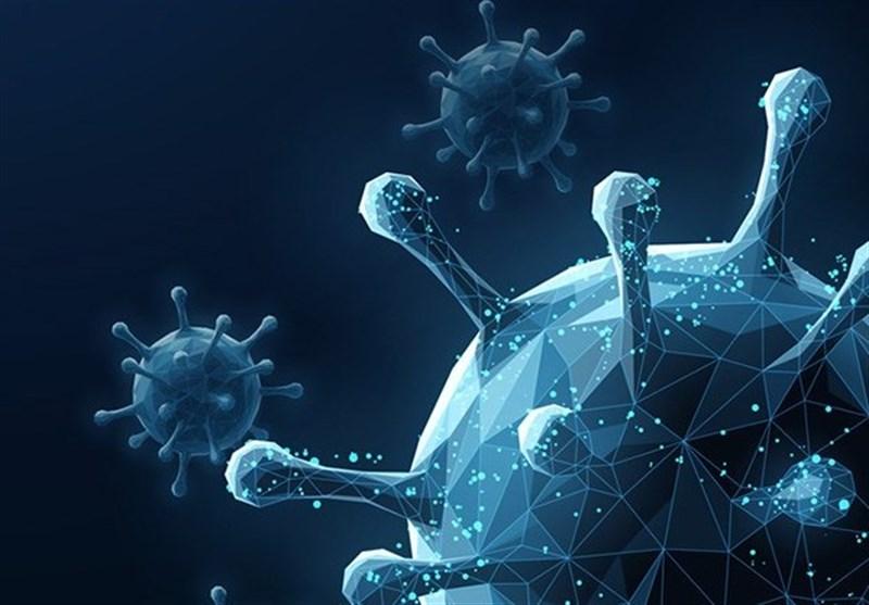 شهرداری تهران برای آموزشهای شهروندی درباره ویروس کرونا چه کرد؟!