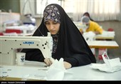 راه اندازی باشگاه کارآفرینان نوجوان در استان خراسان جنوبی/توانمندسازی دانش آموزان برای دستیابی به تجربه عملی کارآفرینی