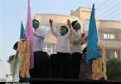 فراخوان جذب ایدههای نو در برگزاری مراسم مذهبی استان کرمان منتشر شد