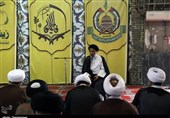 توصیه نماینده ولی فقیه در خوزستان به ائمه جمعه / از ظرفیت فضای مجازی نهایت بهره را ببرید