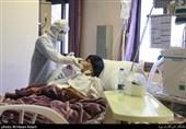 استاندار خوزستان: وضعیت شیوع کرونا در دزفول مطلوب نیست/ مردم فاصلهگذاری اجتماعی را بیشتر رعایت کنند