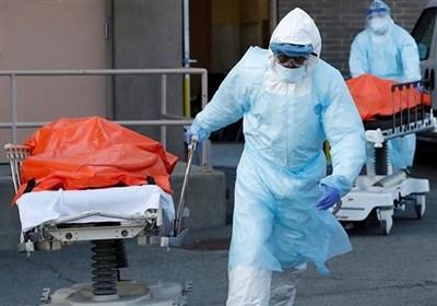 مرکز پیشگیری و کنترل بیماریهای اروپا: کرونا هنوز به نقطه اوج خود نرسیده است
