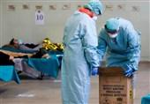 مرگ 800 نفر در ایالت نیویورک طی 24 ساعت گذشته/ شمار قربانیان از 7000 نفر گذشت