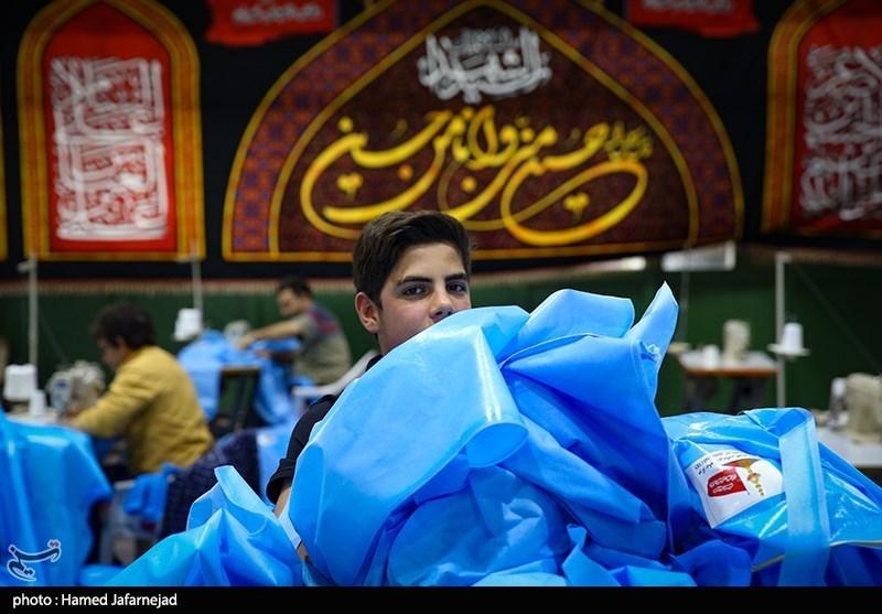 مددجویان کمیته امداد امام خمینی (ره) , ویروس کرونا , سازمان بهزیستی کشور ,